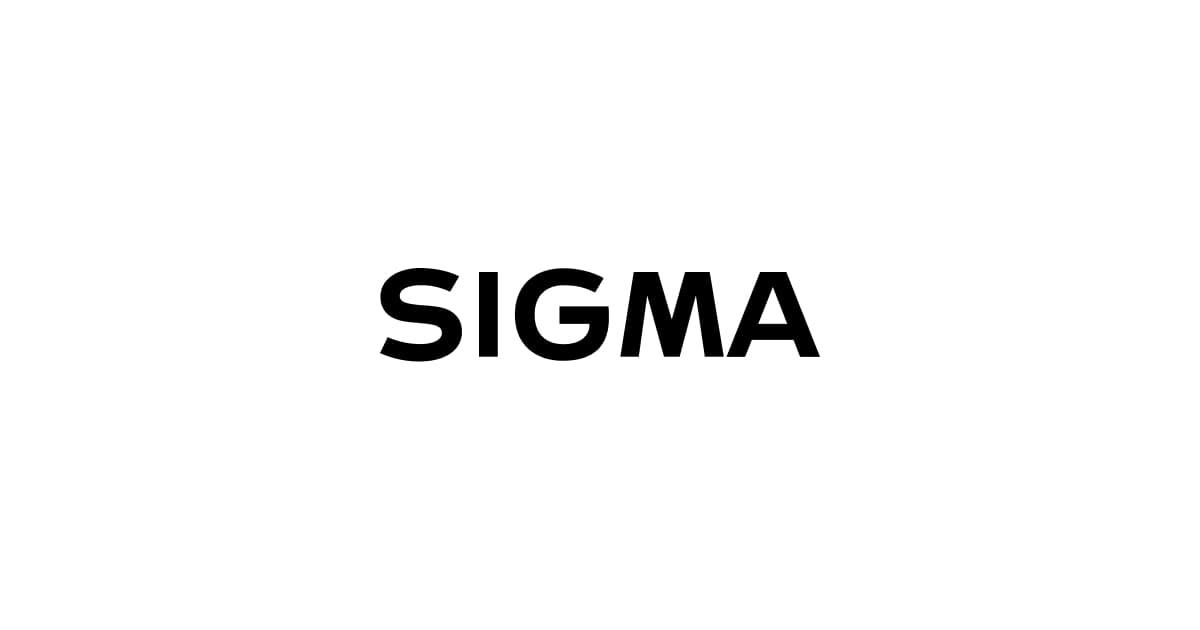 SIGMA | 株式会社シグマ